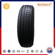 Design Best-Selling snow and ice tyre p225/65r17