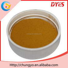 Dyestuff Manufacturer Direct Dyes Leather Dye Colors