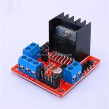 L298N motor driver board module L298 for stepper motor smart car robot