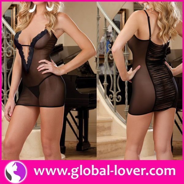 2015 high top quality daring lingerie