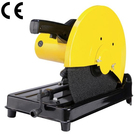 Fabricantes YYQ355-15 máquina de corte de metal máquinas ferramenta