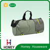 Wholesale Top Quality Competitive Price Design It Yourself Washable Sport Duffle Bag