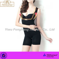 B0192 Yiwu new style slimmer body shaper chest lift shapers