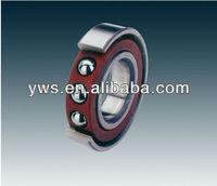 high quality bearing 7004C angular contact ball bearing 7004AC