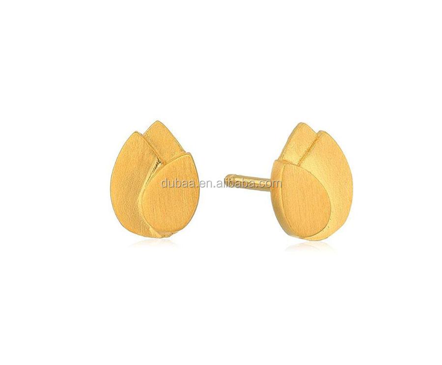 stainless steel earrings.jpg