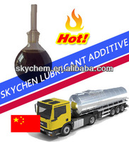 TC3158 diesel motor oil additive for CF-4 Petroleum lubricant additive package/ complex agent/engine oil additive pacake