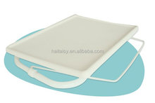 Manufacture plastic product of folding table