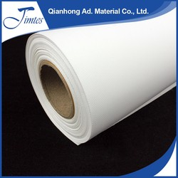 High Quality Waterproof Digital Printing Canvas For Sales Printing Poly Canvas