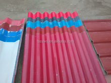 Alibaba china hot sale wood waterproofing roofs