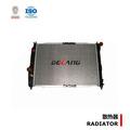 radiador de partes de automóviles DAEWOO KALOS/CHEVROLET AVEO (DL-B062A)