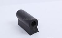 silicone rubber heating strip window insulation strip