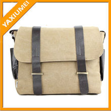 2014 high quality slr camera cases and bags