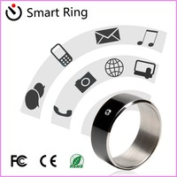 Wholesale Smart R I N G Electronics Accessories Mobile Phones Telefonos Celulares Android For 15 Mp Camera Phone