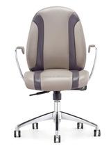 modern executive office chair,small pentagen office chair