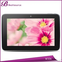 10.6 inch Baytrail-T-CR Z3735G(Quad-core ),1.33GHz F2.0/R2.0 canera 1336*768 IPS ,download free play store tablet pc