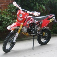 Factory sale various cheap electric motorcycles made in china