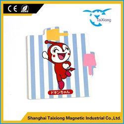 Trade Assurance souvenir rubber fridge magnet, fridge magnet for fridge