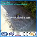 Colchonetas de gaviones( galvanizado colchonetas de gaviones, cesta de gaviones) precio de fábrica