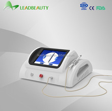 safe!Professional Vascular Removal Machine high frequency vibration massage machine