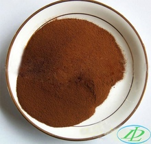 Antioxidant punicalagin polyphenols Pomegranate Peel/Seed Extract