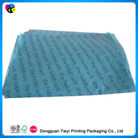Hot sale gift wrapping tissue paper in india