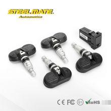 2015 Steelmate TP-73B digital tire depth, 100 alibaba china,digital water pressure gauge