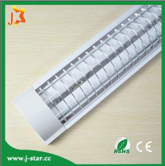 Venta caliente t8 l mpara fluorescente 18w 36w - Tubo fluorescente 36w precio ...