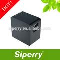 De energía- tek adaptador de fuente de alimentación de potencia de salida del adaptador de ca 110-240v