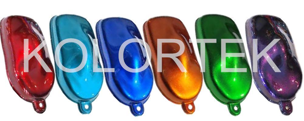 metallic colors car paint pearl spray paint auto candy colors. Black Bedroom Furniture Sets. Home Design Ideas