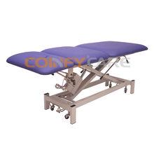 COMFY ELX1003 antique beauty salon furniture