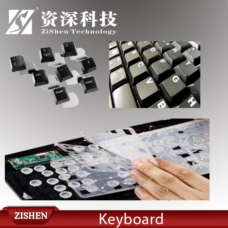 Wireless Keyboard Mouse Cheap Wireless Accessories