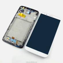 LCD display for LG G2 VS980 D800 D801 D803 LS980 LCD Screen Digitizer Grade A Stock