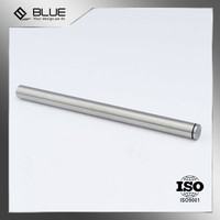 Professional High Precision stainless steel output shaft with high quality