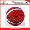 Quality Basketballs With Cheapest Price