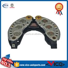 Alternator Rectifier Used On Jeep Diesel,IPR615,UBB238,21225390,940038308,NC143