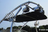 wakeboard tower bimini boat tops