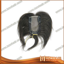 hot sale factory price 7A wholesale virgin quick opening closure