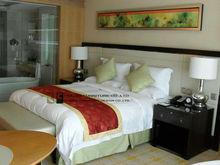JHF-015 Hot Sale Malaysia Bedroom Furniture