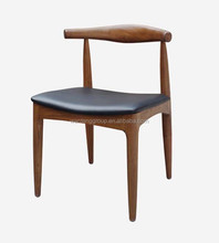 Solid Wood Chair for Dining Room Waiting for your Ordering