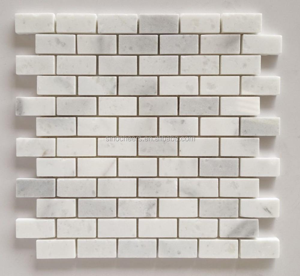 Subway tiles for sale