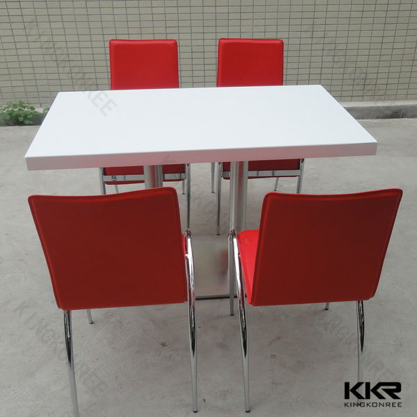 Tables And Chairs Cheap Dining Table And 6 Chairs Acrylic Dining Table