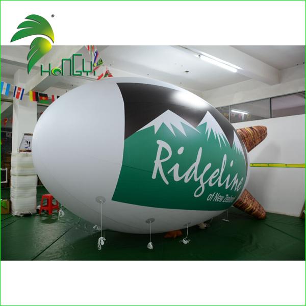 airship (5).jpg