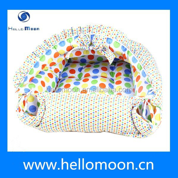 2015 China Factory High Quality Hot Sale Fabric Cat House