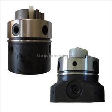 DPA diesel pump head rotor 645L