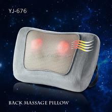 Massage Pillow YJ-676
