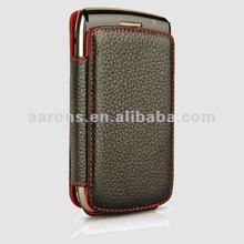 For BlackBerry Bold 9700 Case