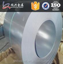 galvanized tin sheets