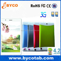 cheap 706 tablet android 3G HD screen 7 inch smart phone