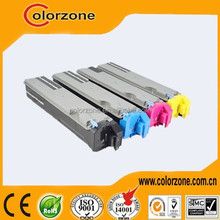 Alibaba China High Quality compatible kyocera tk-510 toner cartridge , manufacture in China