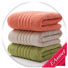 china suppliers light color egyption cotton bath towel